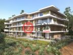 葡萄牙Distrito de LisboaBelas的房产,Belas Clube de Campo,编号53800753
