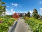 澳大利亚新南威尔士州Eastgardens的房产,8 Studio Drive,编号50038038
