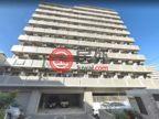 日本的房产,台東1丁目2−1,编号44155034