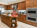 美国加州拉古纳尼格尔的房产,23641 MARIN WAY,编号47291799
