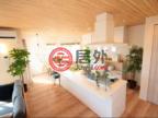 日本大阪府枚方市的房产,17-14,编号56514659