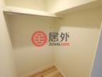 日本JapanTokyo的房产,東京都台東区千束1-12-9,编号53625259