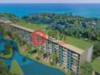 泰国普吉府Patong的房产,Paradise beach,编号49715129