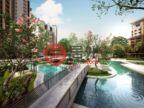 马来西亚PenangPenang的房产,Sri Tanjung Pinang,编号54411879