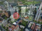 新加坡Singapore的公寓,16, 18, 20 Tan Quee Lan Street,编号59637897