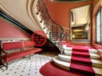 法国法兰西岛巴黎的房产,Alma - Marceau Paris,编号51223278