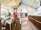 日本TokyoToshima的房产,丰岛区高田3丁目,编号54943494