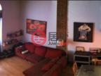 西班牙BarcelonaBarcelona的房产, D'edison,编号43142824