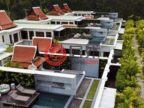 泰国普吉府普吉的房产,Natai,编号43673568
