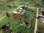 瓦努阿图谢法维拉港的房产,n/a,编号49425832