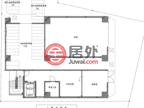 日本大阪府大阪市的房产,大阪市西成区潮路1-1-3 ,编号55000035