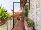 意大利MilanoMilano的房产,Via Guglielmo Ciardi, 25,编号56124644