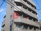 日本TokyoTokyo的房产,2-7-21,编号52641045