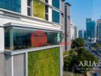 马来西亚Kuala Lumpur吉隆坡的房产,编号51694127