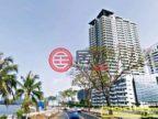 马来西亚沙巴亞庇的房产,Bay 21, Jalan Istiadat, Kampung Likas,编号52103251