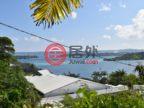 瓦努阿图谢法维拉港的房产,n/a,编号49518340