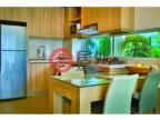 泰国春武里府芭堤雅的房产,编号36580000