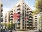 英国英格兰伦敦的房产,Western Ave, Acton,编号51683728