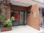 日本Tokyo Prefecture东京的公寓,亀戸6-24-8,编号56956840