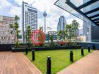 马来西亚Kuala Lumpur吉隆坡的房产,吉隆坡 安居园 Anggun Residences,编号54053177