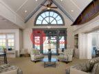 美国佐治亚州费耶特维尔的新建房产,110 Reflections Point,编号37857403