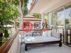 泰国普吉府普吉的房产,Villa Santi,编号52770077