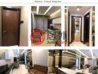 马来西亚Kuala Lumpur吉隆坡的房产,Bukit Bintang,编号54116132