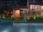 新加坡中星加坡新加坡的房产,26 Leedon Heights ,编号53838065