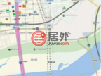 日本大阪府大阪市的房产,西中島1-1-6,编号55491812