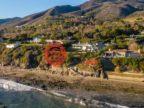 美国加州马里布的房产,33740 Pacific Coast Highway,编号39153251