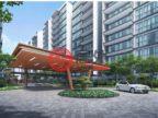新加坡东南省新加坡的房产,1 Tampines Lane,编号48594076