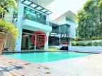新加坡中星加坡新加坡的房产,Ford Ave  新加坡 大型独栋优质别墅 第10区 洋房区,编号51683836
