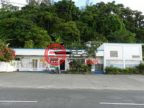 瓦努阿图谢法维拉港的商业地产,n/a,编号49427472