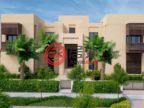 阿联酋迪拜迪拜的房产,编号47491535