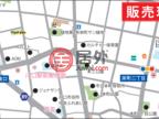 日本Saitama Prefecture川口市的房产,埼玉县川口新筑一户建,编号53821593
