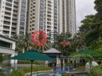 马来西亚Kuala Lumpur吉隆坡的房产,编号51753337
