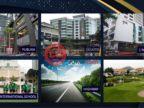 马来西亚Federal Territory of Kuala LumpurKuala Lumpur的房产,Dutamas,编号51775084