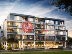 澳大利亚新南威尔士州Mascot的公寓,19-25 Robey Street,编号54999711