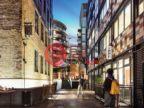 英国英格兰伦敦的房产,153 TOWER BRIDGE ROAD LONDON SE1,编号52714832