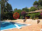 西班牙Balearic IslandsMallorca的房产,Caller De Albenya,编号55948563