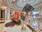 阿联酋迪拜迪拜的房产,Emirates Hills, Sector E,编号50661530