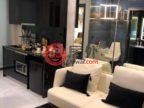 泰国春武里府芭堤雅的房产,Thappraya Soi 15,编号51222993