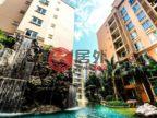 泰国春武里府Pattaya City的房产,编号48448555