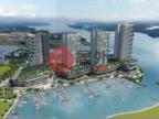 马来西亚柔佛Johor的房产,南港湾阁 Southern Marina,编号38575074