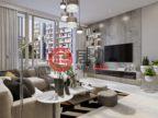 阿联酋迪拜迪拜的房产,Mohammed Bin Rashid City,编号51457639