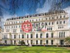 英国英格兰伦敦的房产,43 Garden House,编号51608694