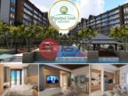 菲律宾Ilocos Region的新建房产,.,编号50414965
