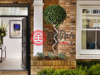 英国英格兰伦敦的公寓,奇司威克花园,西三区,Chiswick,编号28604825