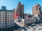 美国纽约州布朗克斯的商业地产,424 Broadway,编号38074357