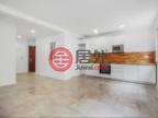 西班牙Valencia/ValènciaValencia的房产,La Petxina,编号42240432